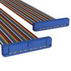 Rectangular Cable Assemblies -- C3CCS-4036M-ND -Image