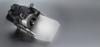 Precision Series Piston Pumps -- 4mm - Image