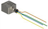 Accelerometers -- Triaxial -- 3003B