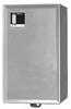 Definite Purpose 600 VAC Starter -- B25CGC25A - Image