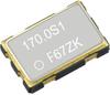 Programmable Oscillators -- SG-9101CB-C05PHCBA-ND -Image