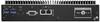 Intel 6th Generation Core™ i3/i5/i7 Modular Fanless Box PC -- ARK-2250L -Image