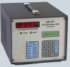 Parts Per Billion (PPB) Oxygen Analyzer -- Model 0A1S+
