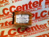 GENERAL ELECTRIC 9T92A1042G11 ( VARIABLE TRANSFORMER 2.5AMP 120V ) -Image