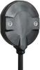 Encoders -- 1724-ACW400-12BT-010-ND -Image