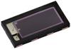 Optical Sensors - Photodiodes -- 751-VEMD8081TR-ND -Image