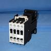 Non-Reversing Contactors -- J309BE311