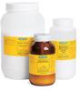 Bio-Gel HT Hydroxyapatite -- 130-0150