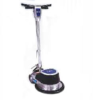 Super Heavy Duty Electric Floor Buffer, Polisher -- Clarke FM-1500 - Image