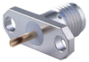 Coaxial Panel Connectors -- Type 23_SMA-50-0-41/133_NE - 22543984