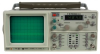 Spectrum Analyzer -- Model 2630