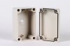 Switch Box -- DS-AG-0813