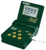 Microprocessor Calibrator Thermometer -- 433201