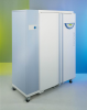 Heating & Cooling Stability Chamber & Incubator -- 707