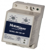 Single Phase Voltage Monitor -- 460-200-SP