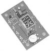 Timer-DOM 24/28VDC Relay DPDT fixed 3.5s Openboard -- ORM24D13.5