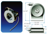 Gas and Liquid Sampling Hose Reels - Image
