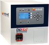 EKOHEAT Induction Heating System -- 10/100
