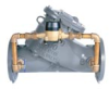 Single Check Valves Series -- 800