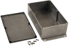 Boxes -- HM3758-ND -Image