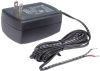 100-240VAC to 12VDC @ 2.5A, Wall Mount Power Supply -- TR123 - Image