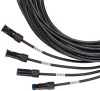 PV Cable Assemblies - Image