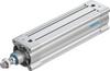 ISO cylinder -- DSBC-80-250-PPVA-N3 -Image