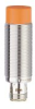 Inductive sensor with IO-Link -- IG6616 -Image