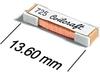 5315TC Series RFID Transponder Coils for Harsh Environments -- 5315TC-495 -Image