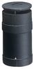 Stack Light Sounder -- BR 50 Series