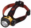 Haz-Lo LED Headlamp -- ELS200