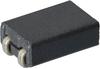 Common Mode Chokes -- 240-2501-6-ND -Image