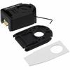 Encoders -- 516-2758-ND -Image