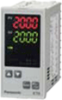 Temperature Controller -- KT8 Series