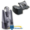 Plantronics CS50 Wireless Headset System with HL10 Lifter.. -- 66664