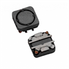 Fixed Inductors -- ASPI-0418S-1R2N-T3TR-ND -Image