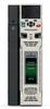 Unidrive M Series AC and Servo Drive -- M701-04400172
