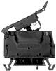 DIN Rail Fuse Terminal Blocks -- OMTBV7-WFB Fuse Terminal Blocks