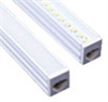 Plug-and-Play LED Lightbars -- MLSDLB3327LED