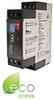 Vehicle Loop Detector -- ULTRALOOP - ULT-DIN - Image