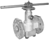 Plug Valves -- Series 037XP -- View Larger Image