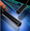 Red Laser Line Generator Module, ULL-Series -- ULL5-1G-650