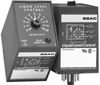 Liquid Level-Drain Dual 230VAC Relay Adj 8Pin -- LLC56AA - Image