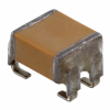 Ceramic Capacitors -- 478-6800-ND - Image