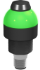 Independent Push Button Contact -- K30L