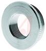 Cable Gland Adaptors -- 8436551