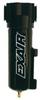 Automatic Drain Filter Separators