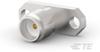 RF Connectors -- 1052639-1 -Image