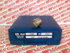 LARSON DAVIS 2540 ( PRECISION FREE FIELD MCROPHONE 1/2INCH 4HZ-40KHZ ) -Image