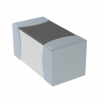 Fixed Inductors -- 2184-BSCH0016080822NJ00CT-ND -Image